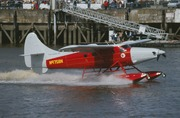 De Havilland Canada DHC3T Turbine Otter (N9758N)