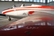 Aero Vodochody L-29A Delfin Akrobat (I-SEXI)