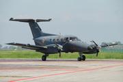 Embraer EMB-121 Xingu (064)