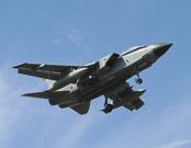 Panavia Tornado IDS (MM-7088)