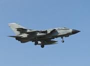 Panavia Tornado IDS (MM-7058)