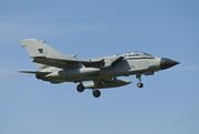Panavia Tornado IDS (MM-7077)