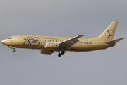 Boeing 737-45D (SP-LLC)