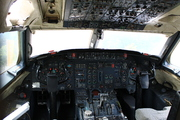 Dassault Mercure 100 (F-BTTB)