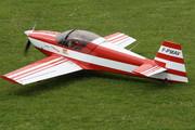 Dyn'Aero CR-100 (F-PMAV)