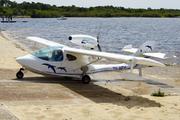 AirMax SeaMax
