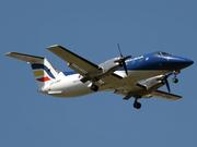 Embraer EMB-120RT Brasilia (ER-EMA)