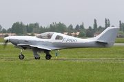 Lancair 320 (F-PRKI)