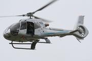 Eurocopter EC-130 T2 (F-WGYP)