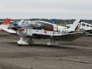Robin DR 400-180 (F-GYKM)