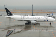 Boeing 777-281 (JA712A)