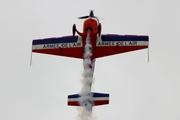 Extra EA-330SC - F-TGCJ