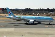 Boeing 777-2B5/ER (HL7752)