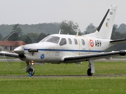 Socata TBM-700
