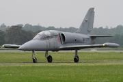 Aero Vodochody L-139 Albatros