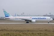 Boeing 767-383/ER (CS-TLO)