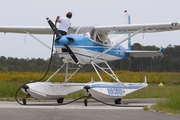 Cessna 185 Skywagon