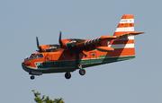 Canadair CL-215 1A10 (C-FAYN)
