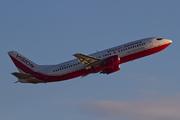 Boeing 737-405 (N745VA)