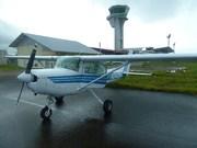 Cessna 152 (N24394)