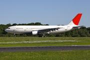Airbus A300B4-622R (N4602)