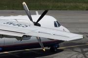 ATR 42-300 (5N-BCS)