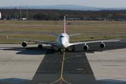 Boeing 747-48E/BDSF