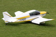 DH-251PR