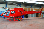AS 350B Ecureuil