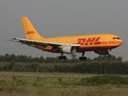 Airbus A300B4-203(F) (EI-OZF)