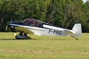 Jodel D-113 (F-POIC)