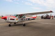 Reims FR182 Skylane RG II (F-GMRE)