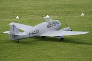 Aero Vodochody/Let Kunovice Ae-45