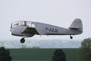 Aero Vodochody/Let Kunovice Ae-45 (F-AZJX)