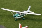Cessna 210K Centurion (F-BJLD)