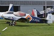 Jodel D-18 (F-PCAL)