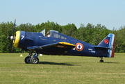 North American NA-68 (P-64)