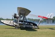 Sikorsky S-38B (N28V)