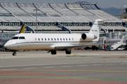 Canadair CL-600-2B19 Regional Jet CRJ-200ER (PH-AAG)