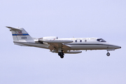 Gates Learjet C-21A (35A)  (84-0109)