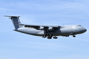 Lockheed C-5A Galaxy (69-0002)
