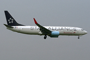 Boeing 737-8Z9/WL  (OE-LNT)