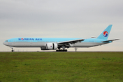 Boeing 777-3B5/ER (HL7782)