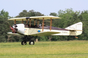 Caudron C-270/272 Luciole