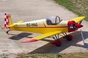 D-31 (EC-YAG)