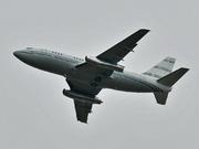 Boein 737-205/Adv (N370BC)