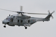 NH Industries NH-90