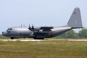 Lockheed MC-130P Hercules (64-14854)