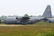 Lockheed C-130H-30 Hercules (L-382T) (94-7315)