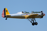 Ryan PT-22A Recruit (N53018)